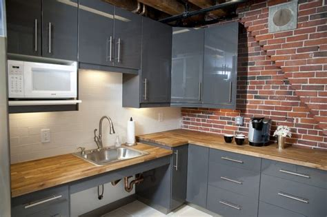 Brick Wall Kitchen Images White Ceramic Wall Tiles On
