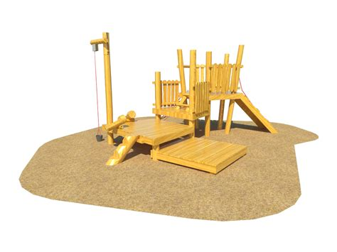 play sand for sand sand play unit beechfield the children s playground company