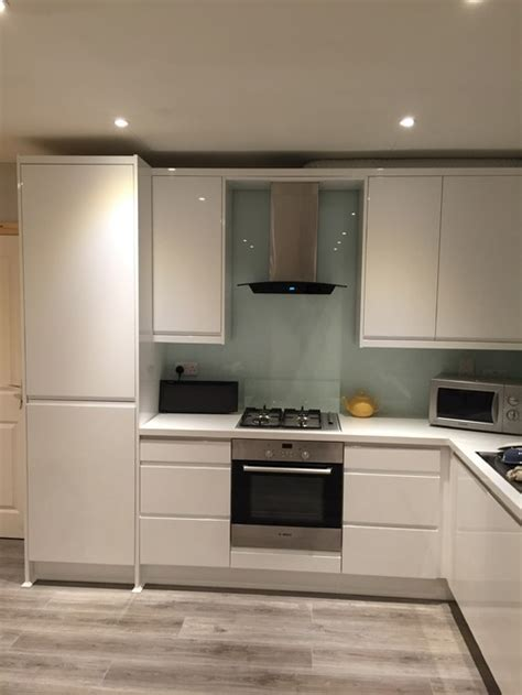 Ceiling Height Kitchen Cabinets Kitchen Cabinet Height Towards Ceiling