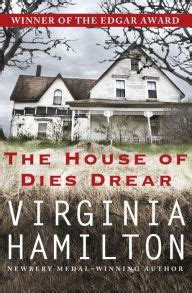 the house of dies drear movie the house of dies drear by virginia hamilton nook book ebook barnes noble 174