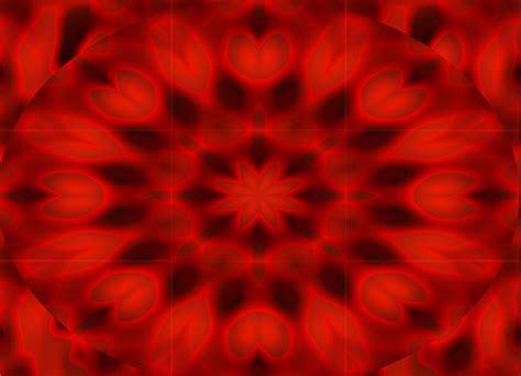 imagenes fondo de pantalla rojos rojos