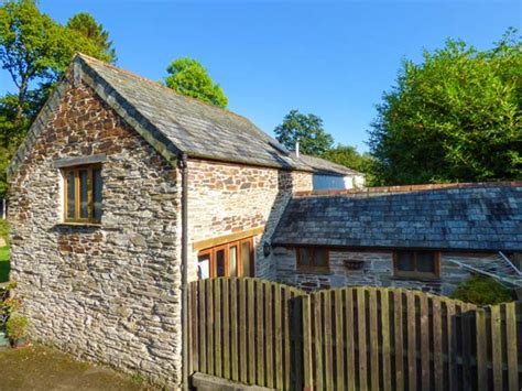 Remote Cottages Cornwall by Miller S Lodge In St Keyne Surrounded By The Trees And