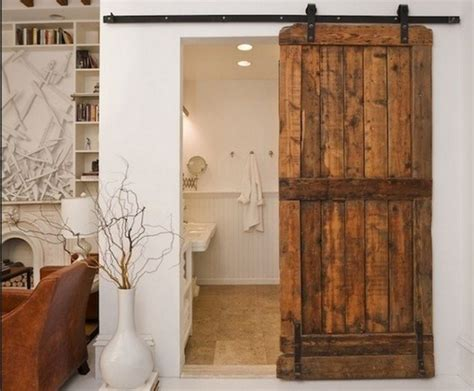 20 gorgeous ways to add reclaimed wood to your kitchen 20 gorgeous interior designs with reclaimed wood for