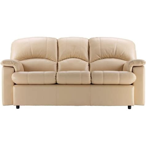 harrogate sofa sofa harrogate brokeasshome com