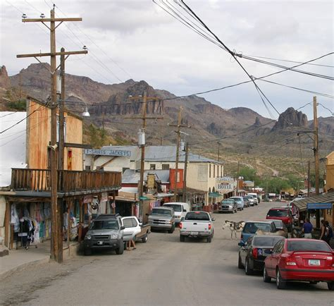 towns in usa wild western towns in the usa