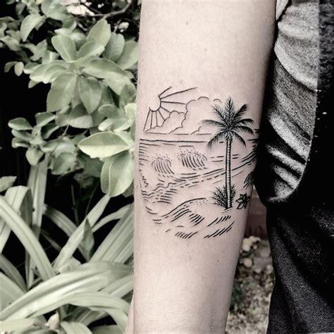 whimsical tattoos blacktattoos 8 fubiz media