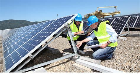 solar panel installation in peoria az solar panel