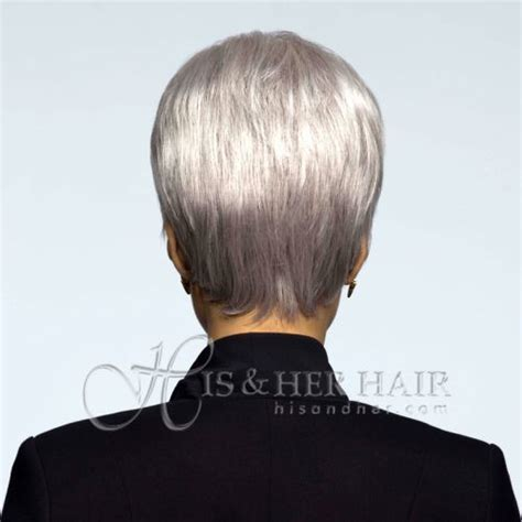 Crown Hair Dryer Ol 1350 hair extensions human hair wigs twist weaving supplies indian remy hair