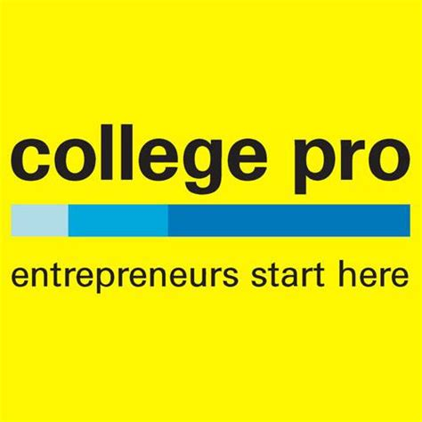 Cool Giveaways For College Students - home promotional products new orleans conventions trade shows think logo