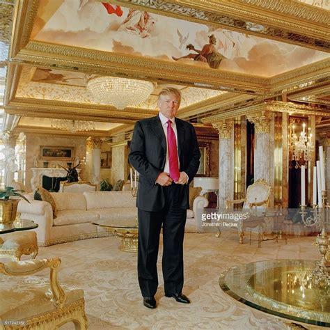 donald trump appartment 25 best ideas about donald trump house on pinterest