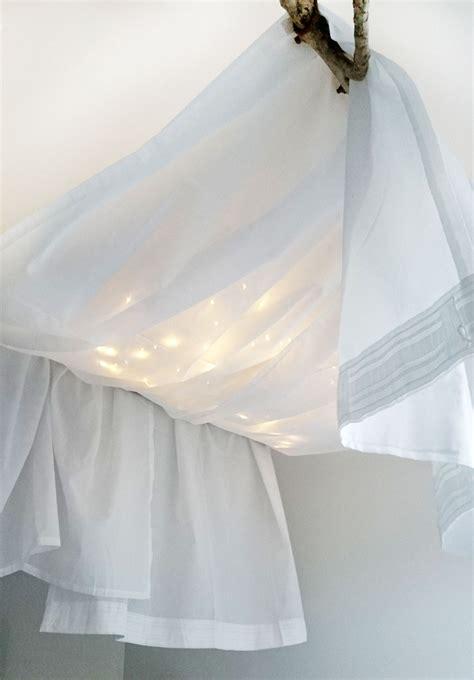 schlafzimmer mit baldachin baldachin selber machen m 246 bel ideen innenarchitektur