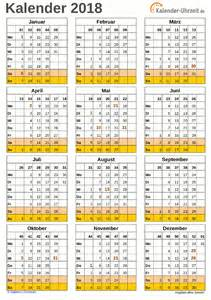 Kalender 2018 Indesign Get Gems Not Buy Search Results Pdf Kalender 2018