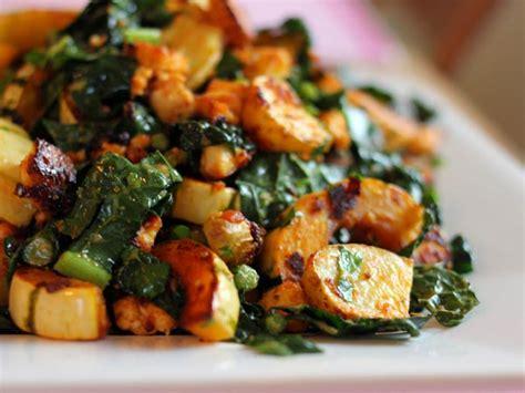 dieta vegetariana alimenti dieta vegetariana parma langhirano consigli dietologo
