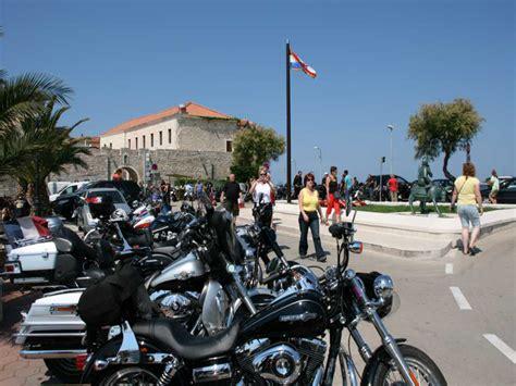 Motorrad Urlaub motorradtouren kroatien motorradurlaub kroatien