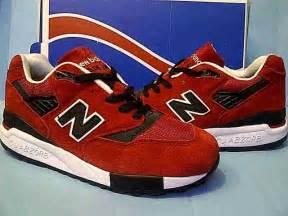 Harga New Balance 996 Ori new balance 998 sepatuonlineblog