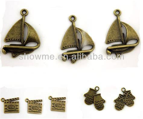 Handmade Jewelry Makers - jewelry material handmade jewelry materials
