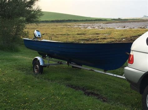 speed boat engines for sale fulmar 15 boat for sale with engine outboard dinghy