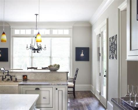 colour review sherwin williams repose gray