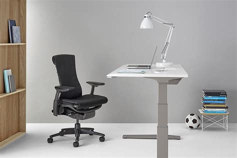 Best Office Desk Chairs The 11 Best Office Chairs To Support You While You Work Digital Trends