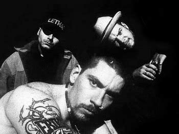 house of pain everlast house of pain tour dates tickets