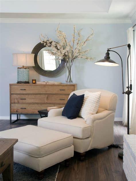 master bedroom organization master bedroom organization hod clean and scentsible