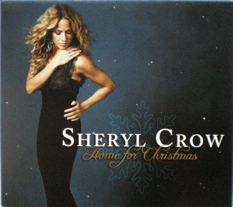 sheryl home for cd album at discogs