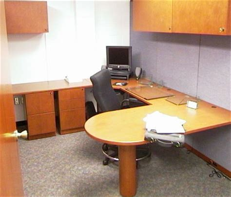 executive office furniture new orleans lawyers would