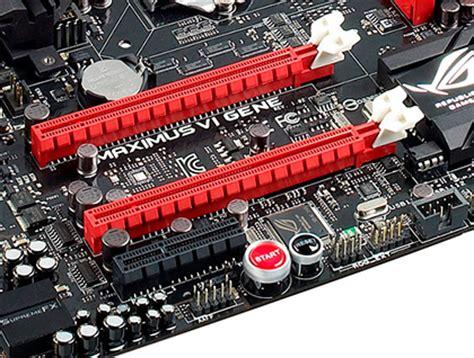 Harga Motherboard Samsung Note 8 jual motherboard asus rog valmyo