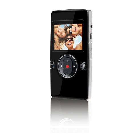 camcorder digital camcorders china wholesale camcorders