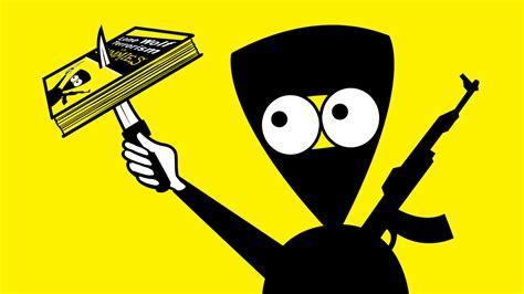 for dummies handbook lone wolf terrorism for dummies