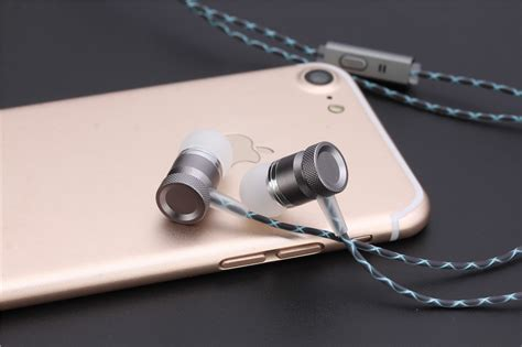 Sale Apple Original Headset Earphone With Mic And Volume inpher x6 sale original stereo earphone 3 5mm metal