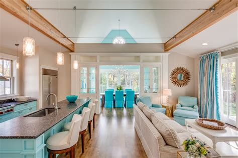 the nested phi home designs