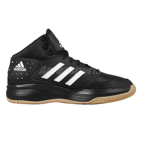 adidas adiprene basketball shoes adidas adiprene basketball shoes adidas store