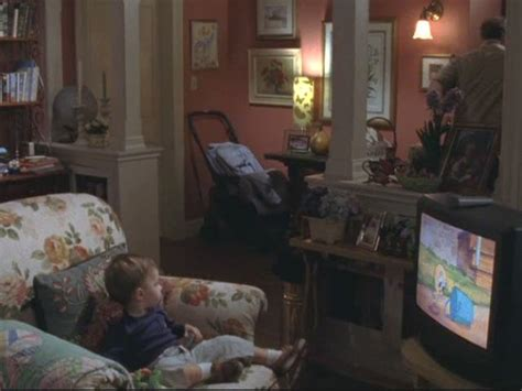 gilmore girls living room gilmore girls dragonfly inn and stars hollow