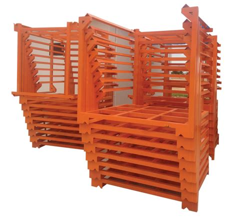 Stack A Rack by Stacking Rack Aap