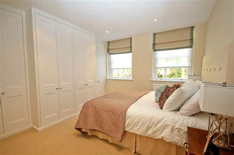 made to measure bedroom wardrobes fitted made to measure wardrobes traditional bedroom