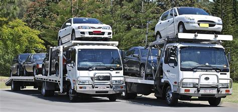 transport vehicles transportation vehicles images search