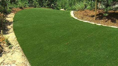 astro turf backyard astro turf for the backyard youtube gogo papa