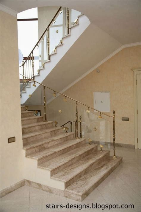 stair banisters ideas 48 interior stairs stair railings stairs designs