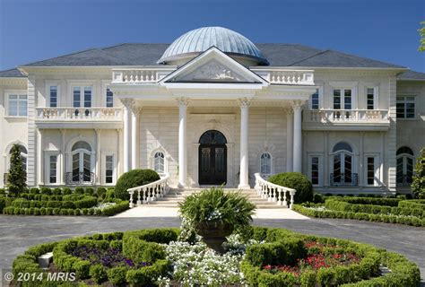 Homes My Most Valuable Tips by Gallery Most Expensive Homes For Sale In The D C Region