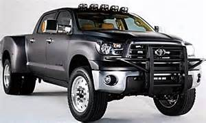 Cummins Diesel Toyota 2017 Toyota Rumors 2017 2018 Best Cars Reviews