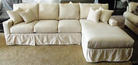 stretch chaise sofa cover sectional slipcover sofa easton slipcover sectional by