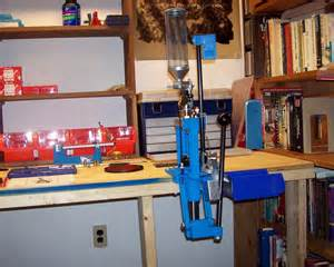 handloaders bench reloading metallic cartridge reloading the handloaders
