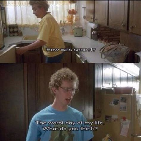 napoleon dynamite quotes quotes from napoleon dynamite www imgkid