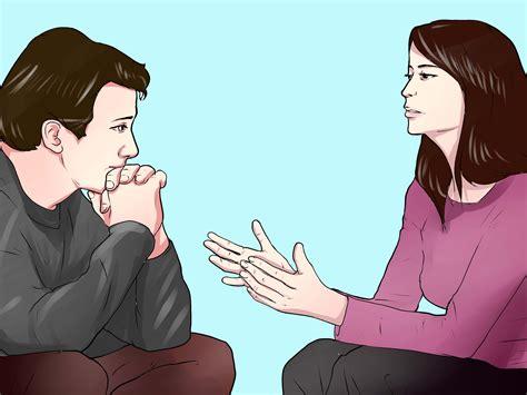 8 Innovative Ways To Approach Your Crush by Come Avvicinare La Persona Che Ti Piace 8 Passaggi