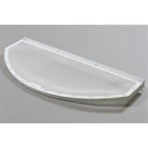 Clothes Dryer Lint Filter Maytag Maytag Replacement Lint Screen Clothes Dryer Lint