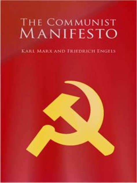 libro the communist manifesto penguin the communist manifesto a politics philosophy classic by karl marx by karl marx