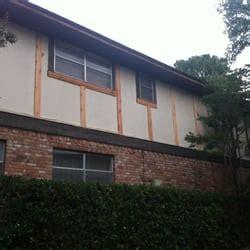 habitat home improvement outlet 23 photos building