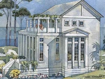 new england cottage house plans new england style beach cottage new england beach cottage new england cottage plans