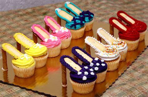 decorar cup cakes faciles ideas originales para cupcakes decoraci 243 n y recetas